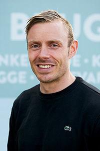 Lasse
