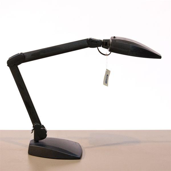 Luxo lamper
