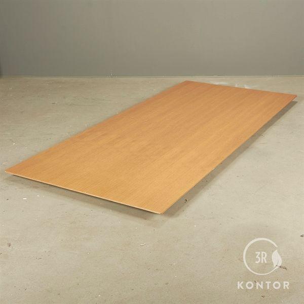 Løse bordplader
