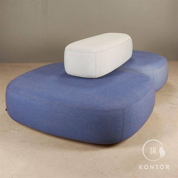 Loungesofaer
